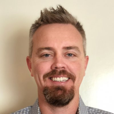 brian thomas clark profile picture